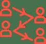 team_workflow