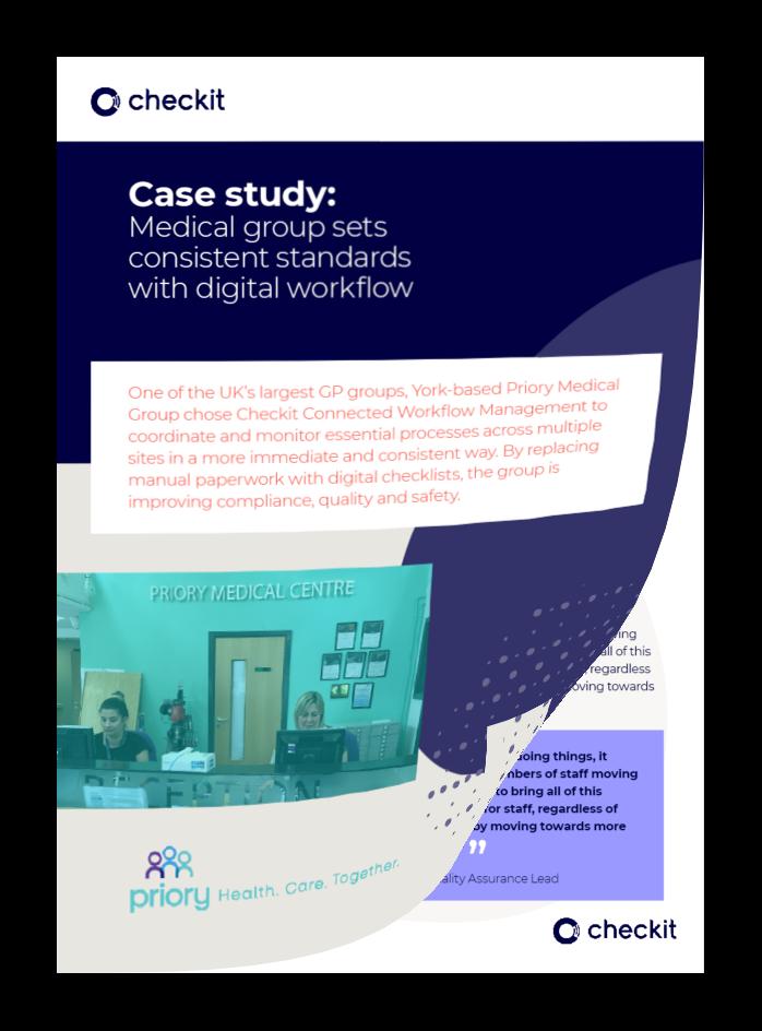 Case_Study_Priory_Medical_cs